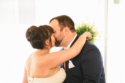 Chickerillo Wedding