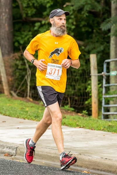 2017 Lynchburg Half Marathon 236.jpg