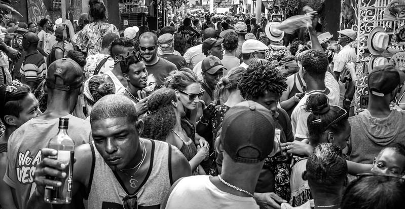 Cuba FCPX #'s-22.jpg