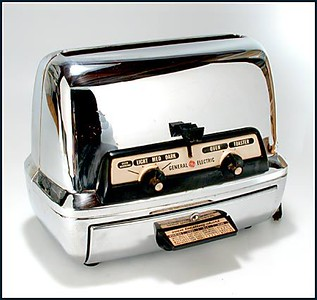 columnist-john-moore-the-art-of-vintage-appliances