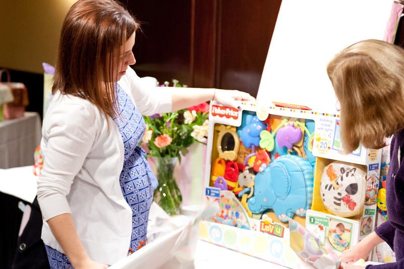 20121013 Lindsey Baby Shower-4944.jpg