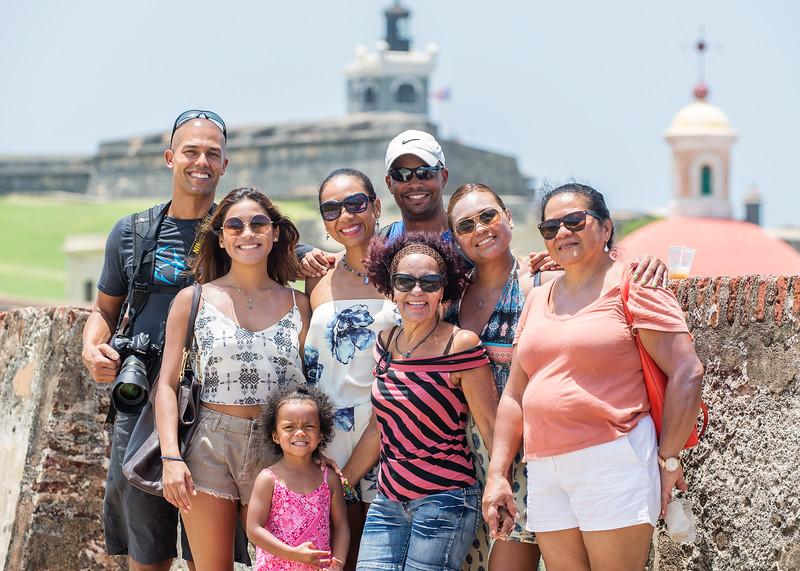 Puerto Rico VacationAugust 22, 2017 284.jpg