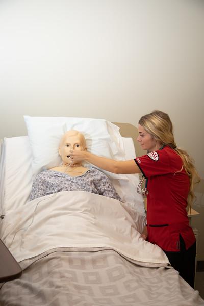 Nursing-8427.jpg