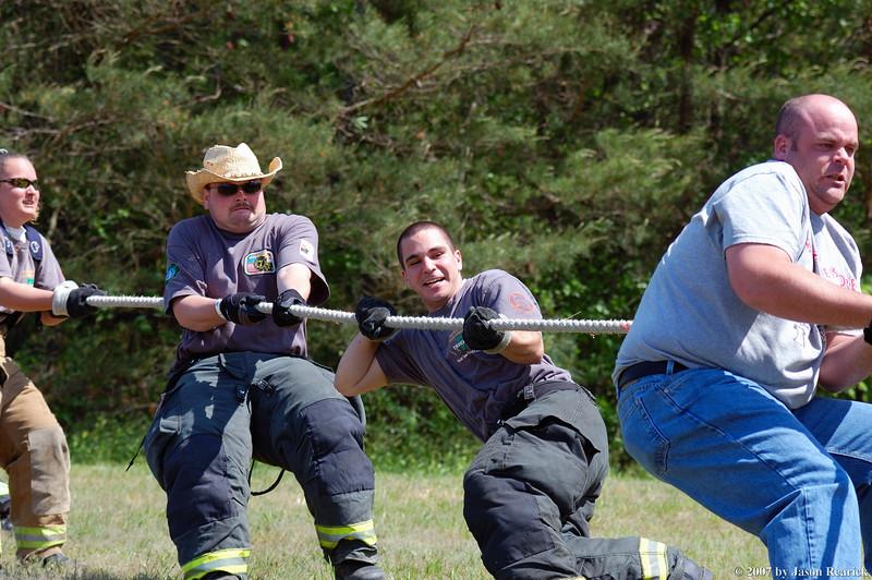 Parade and Firemen Games 147.jpg