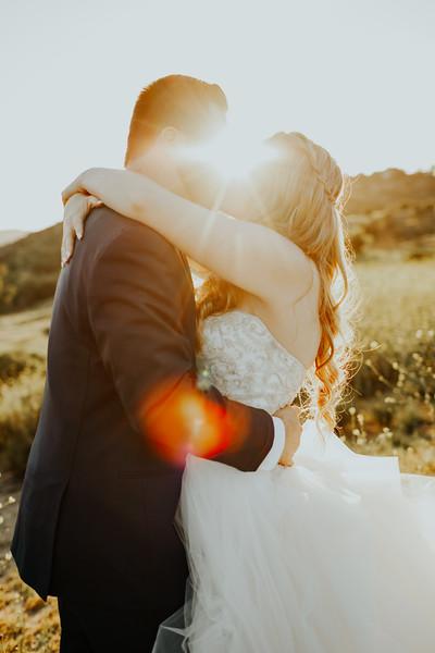 Casey-Wedding-7702.jpg