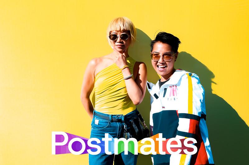 POSTMATES PRIDE 2019-0030.JPG