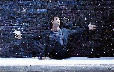 Hamlet Jude Law Snow.jpg