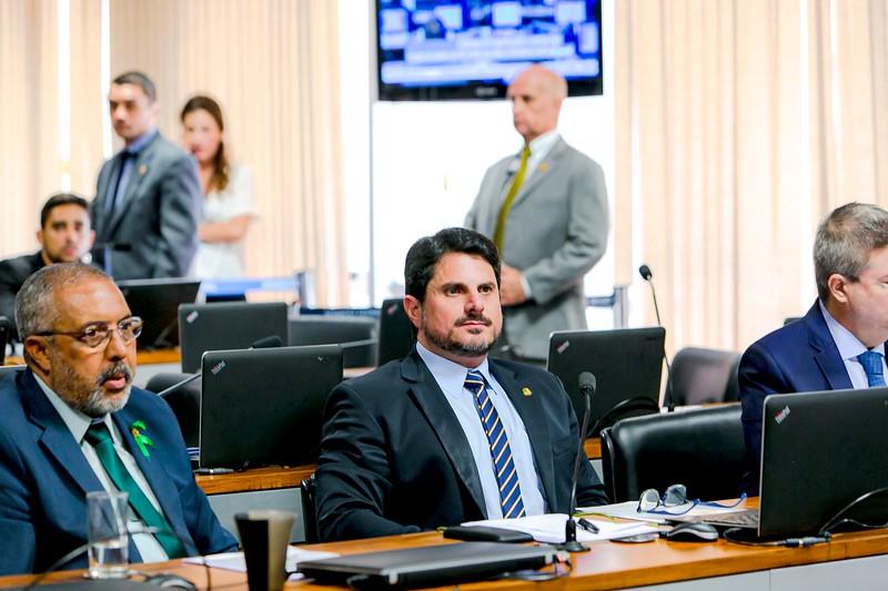 04092019_Comissão_Senador Marcos do Val_Foto Felipe Menezes_21.jpg