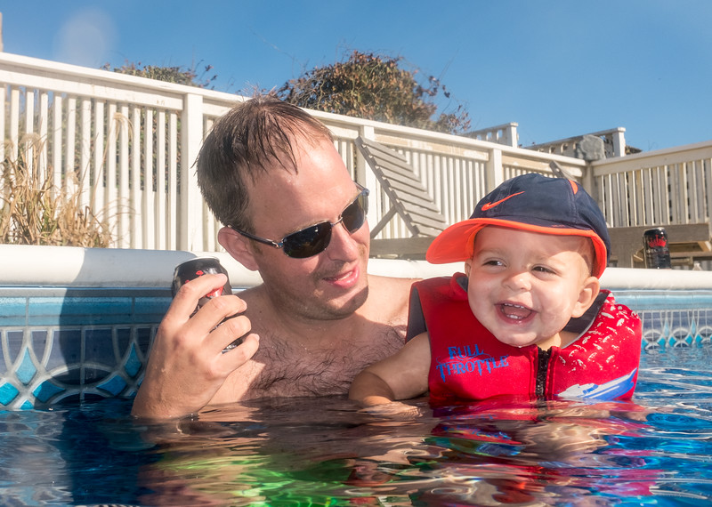 Andy and Brady in the Pool 1.jpg