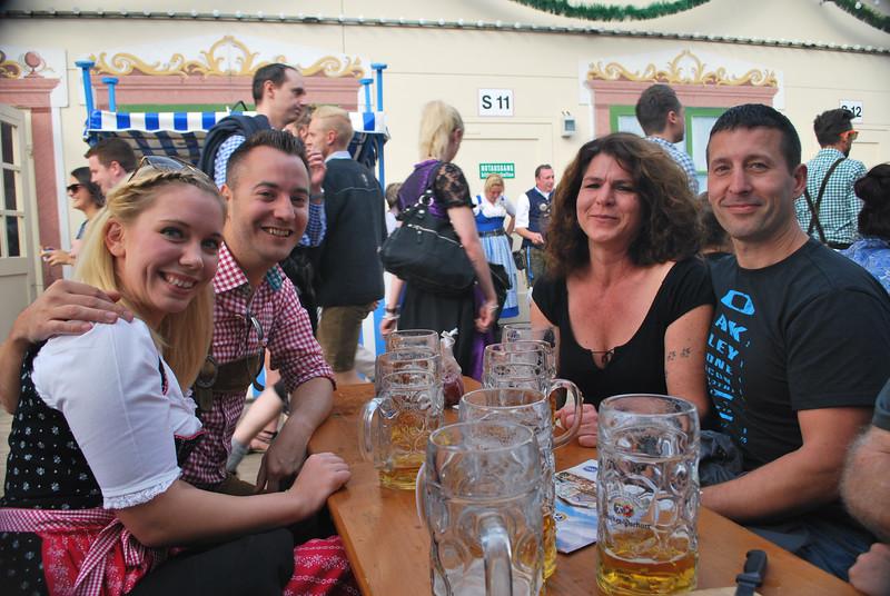 Germany 2014 091.JPG
