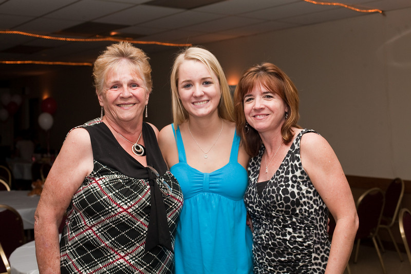 D_MikaylaGradParty-115.jpg