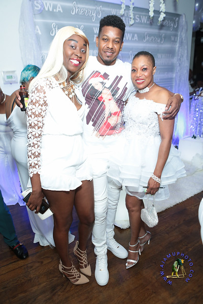 SHERRY SOUTHE WHITE PARTY  2019 re-289.jpg