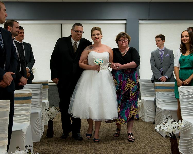 EDITS - Ryan and Lindsey Wedding 2014-459.jpg