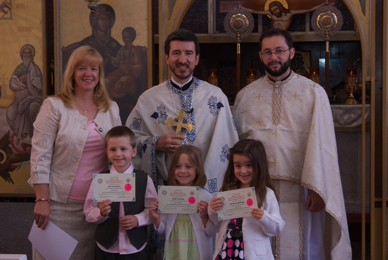 2010-05-16-Church-School-Graduation_038.jpg