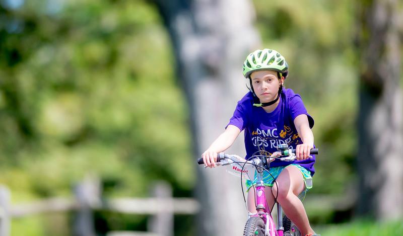 247_PMC_Kids_Ride_Suffield.jpg