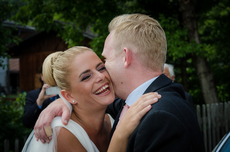 wedding_lizzy-patrick-205.jpg