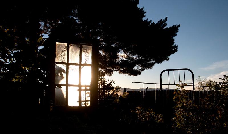 Sunrise Door and Mist_4.jpg
