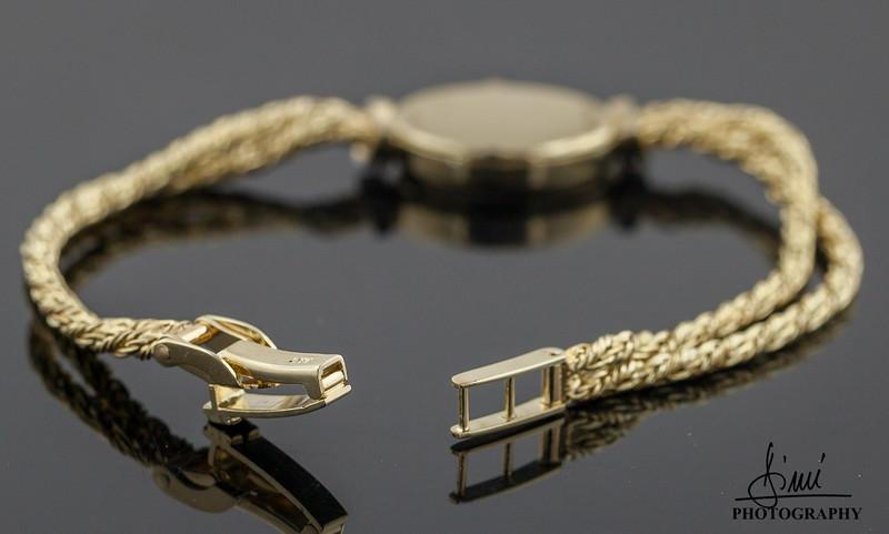 gold watch-2101.jpg
