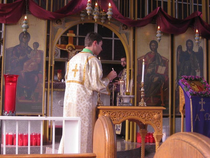 2010-04-04-Holy-Week_257.jpg