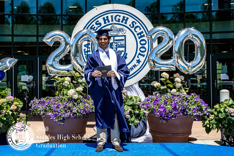 2020 SHS Graduation-1259.jpg