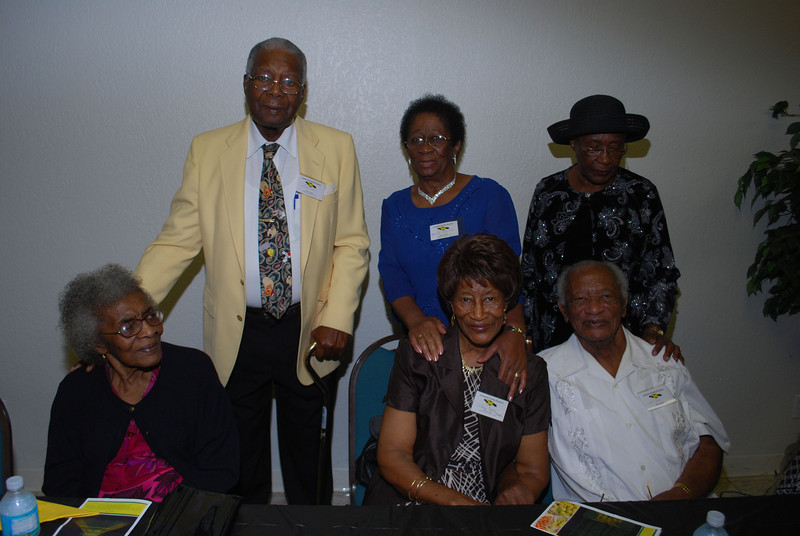Johnson's Family Reunion 2012_0343.jpg
