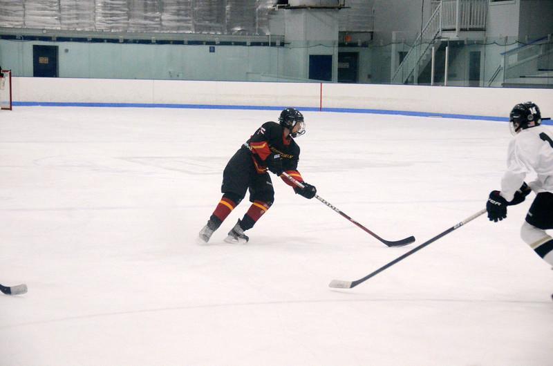 130907 Flames Hockey-040.JPG