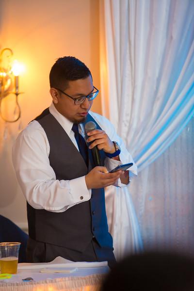 Diaz Wedding-2884.jpg