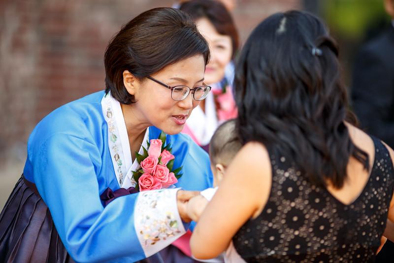 Ceremony-1169.jpg