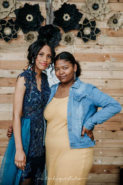 18 SEPTEMBER 2019 - JOZAY MATRIC FAREWELL-237.jpg