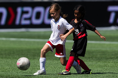 20170624 WOSC Day at Ottawa Fury FC
