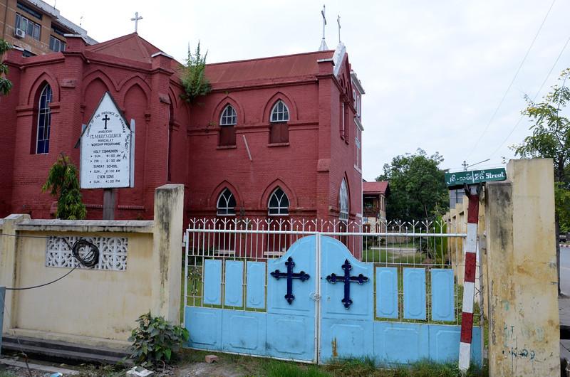 DSC_5016-st-marys-church.JPG