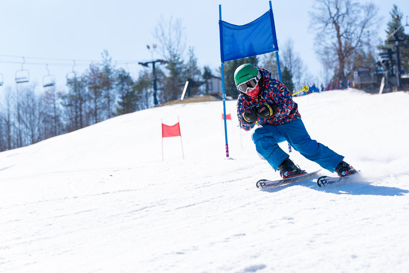 56th-Ski-Carnival-Sunday-2017_Snow-Trails_Ohio-2575.jpg