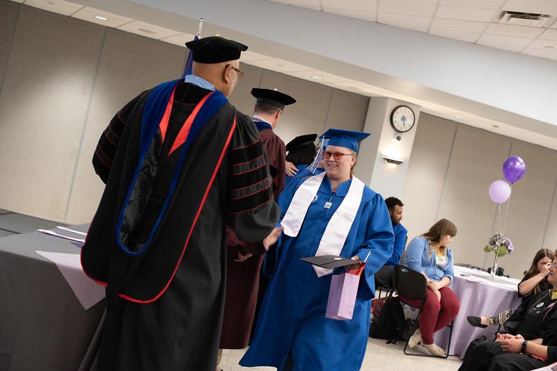 May 03, 2018 Lavendar Graduation -7784.jpg