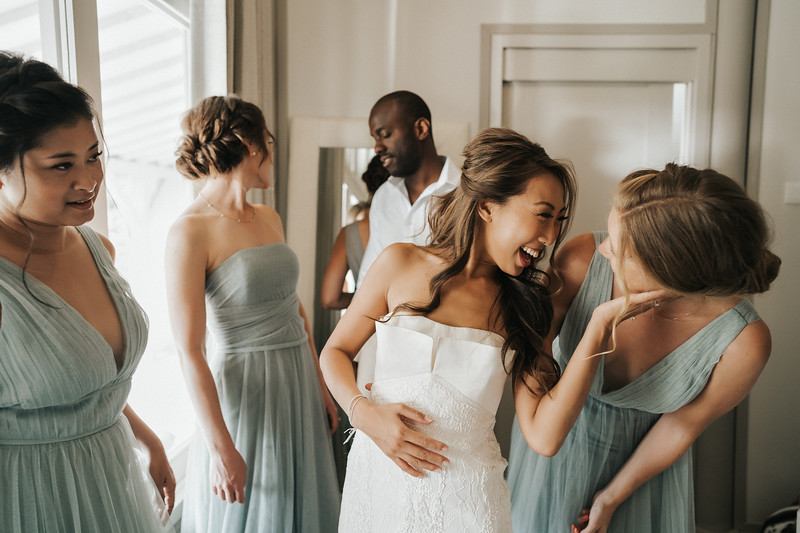 Wedding-of-Arne&Leona-15062019-275.JPG