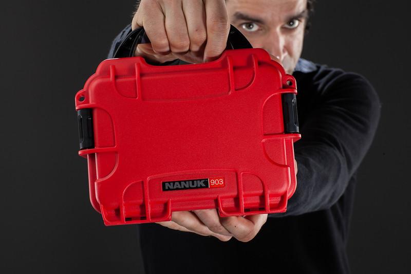 Hard-Case-103.jpg