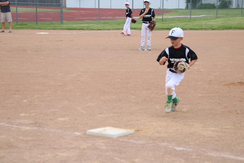 Baseball  (85).JPG