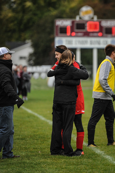 10-27-18 Bluffton HS Boys Soccer vs Kalida - Districts Final-403.jpg