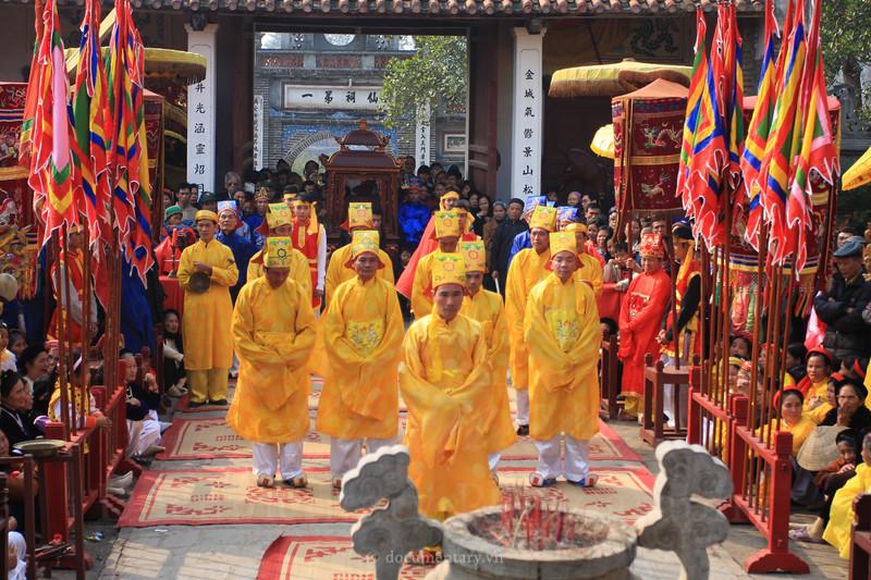 documentary.vn-20090131-017.jpg