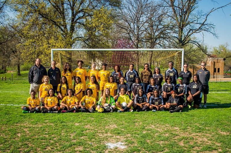20140422-U City Soccer-PMG_9559.jpg
