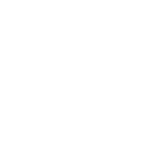 PPA_Web_Logo_WHITE_Text_Stacked.png