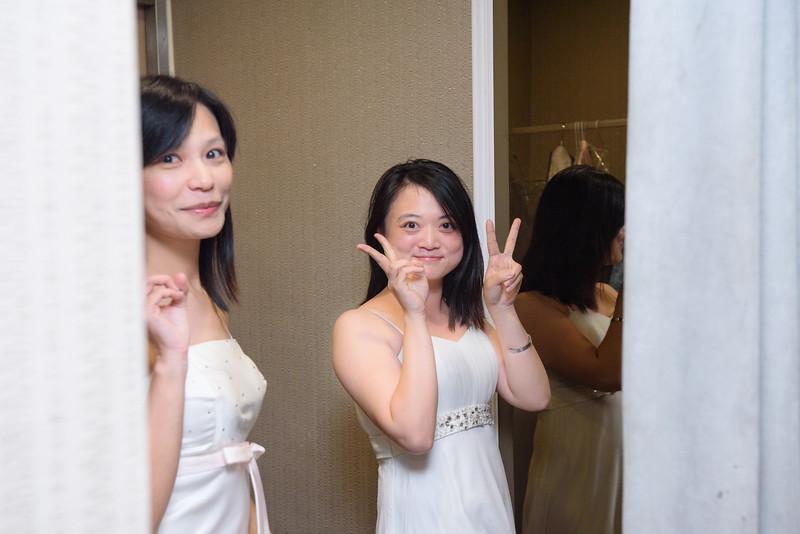 ---wedding_24539755036_o.jpg