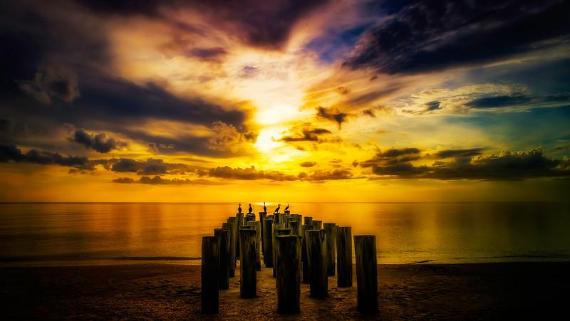 Sunrise and Sunset (154).jpg