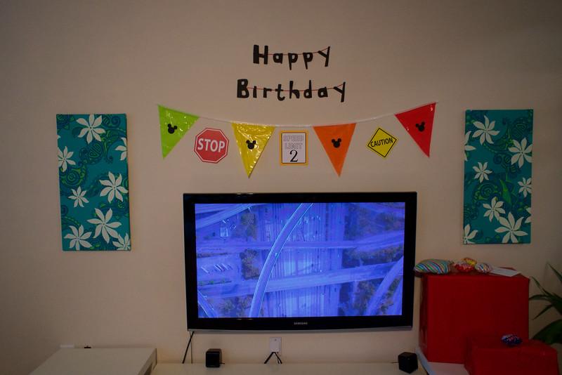 LINCOLN 2nd BIRTHDAY___71.jpg