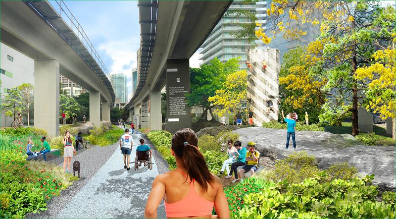 JCFO_Underline_Brickell-Backyard_proposed1-2500x1381.jpg