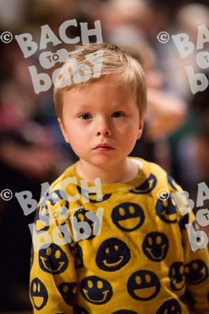 Bach to Baby 2017_Helen Cooper_West Dulwich-2017-12-08-7.jpg