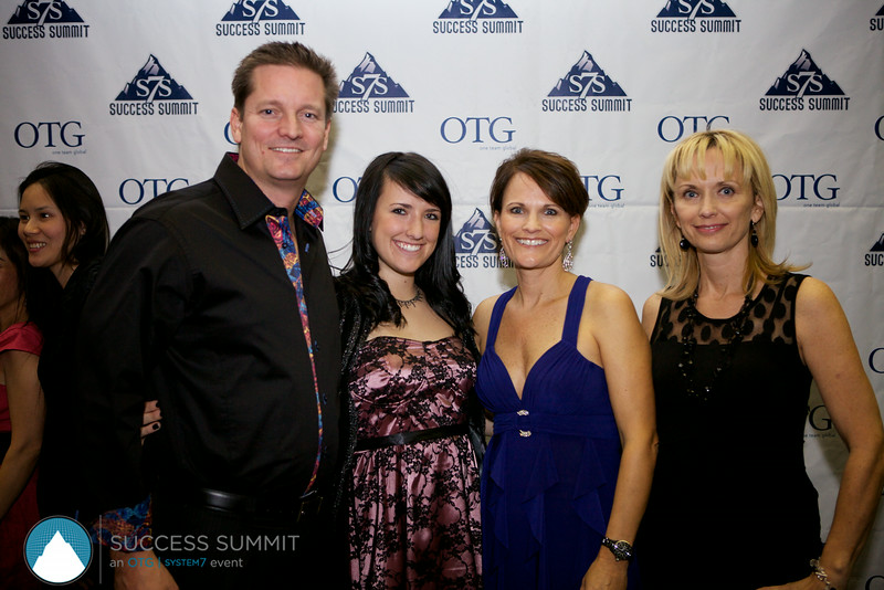 OTG Success Summit November 2010