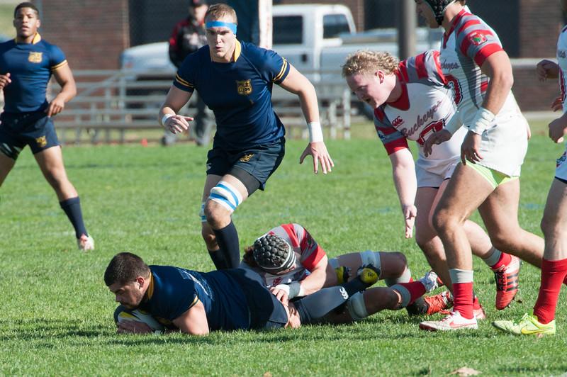2015 Michigan Rugby vs. Ohio State -117.jpg