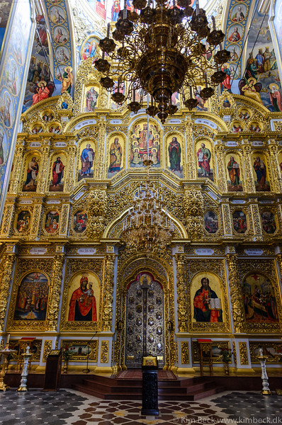 Monastery #-8.jpg