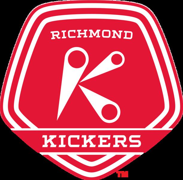 kickers.png