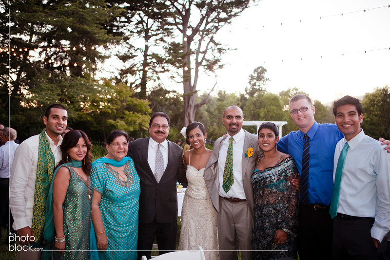 20110703-IMG_0411-RITASHA-JOE-WEDDING-FULL_RES.JPG